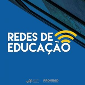 Acesse Redes de Educação no Facebook